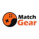 Match Gear