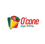 O'Cone